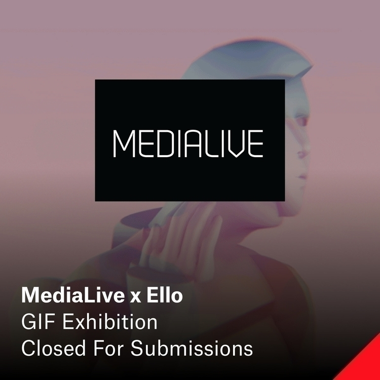 MediaLive Ello Sponsored Sovrn  - elloartistinvites | ello