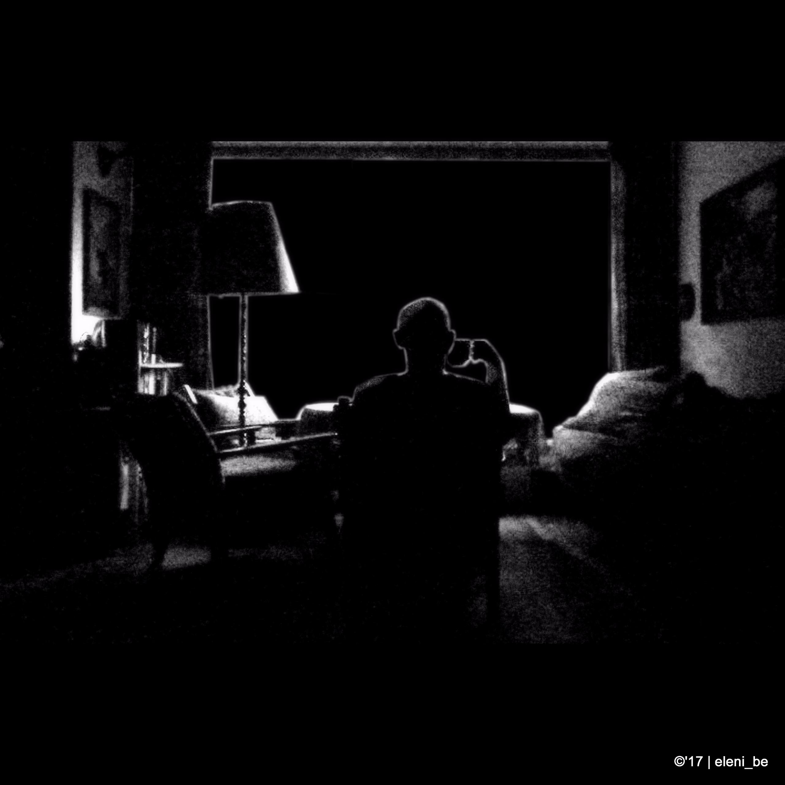 00:00 Epiphany Days - DearDissocialDiary: - eleni_be | ello