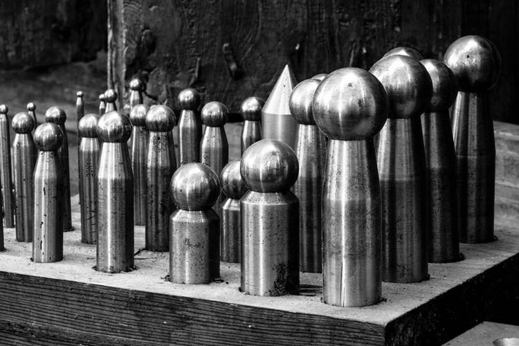 Tools trade - photography, Olympus - canuckinoz | ello