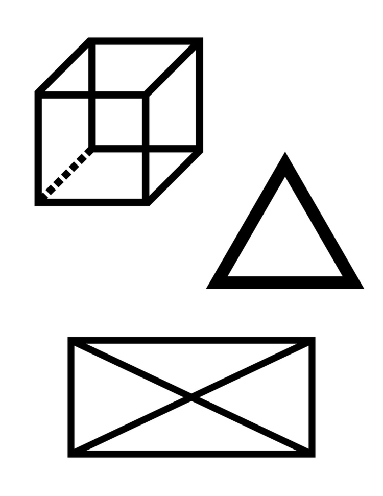 Batson Magic - design, contemporary - modernism_is_crap | ello