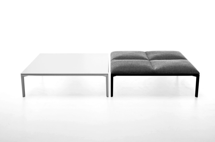 Design: Francesco Rota Andrea B - minimalist | ello