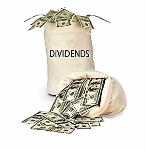 Image Source: NASDAQ.com articl - ellofinance | ello