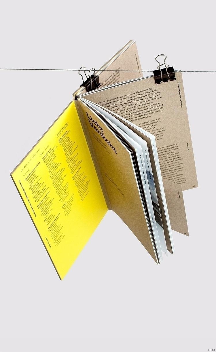 BNA Onderzoek ~ Boek Licht Verd - studioyurr   ello
