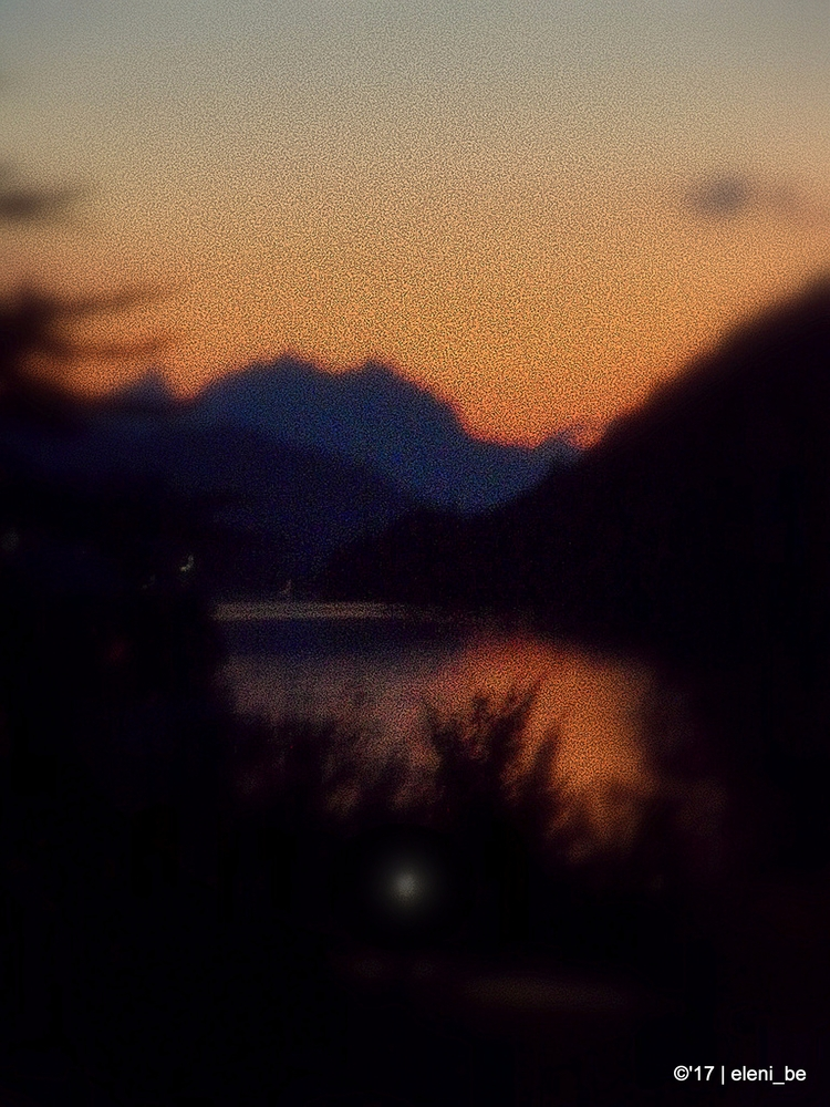 19:44 Waiting Nightfall (Bright - eleni_be | ello