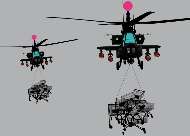 Sold - Design, Art, Graphic, GraphicDesign - marcomariosimonetti | ello