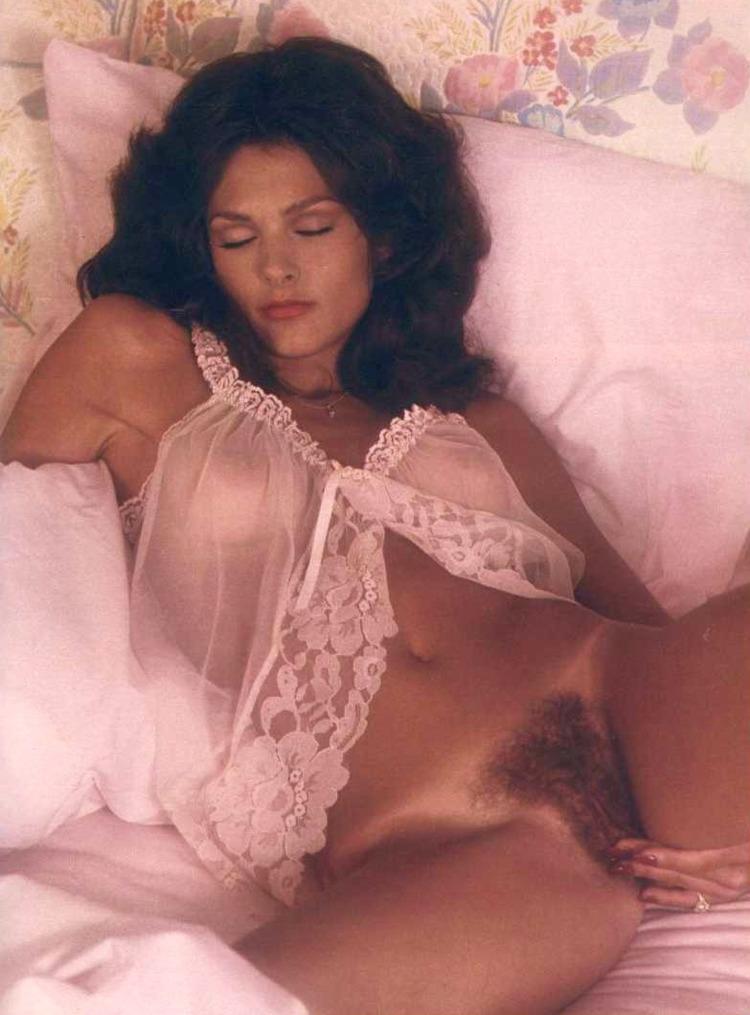 Jane Hargrave - published Penth - pornographicus65 | ello