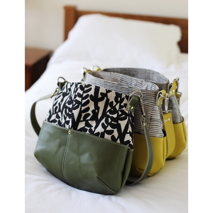 bags worthy folks. auctioned IG - entropyalwayswins | ello