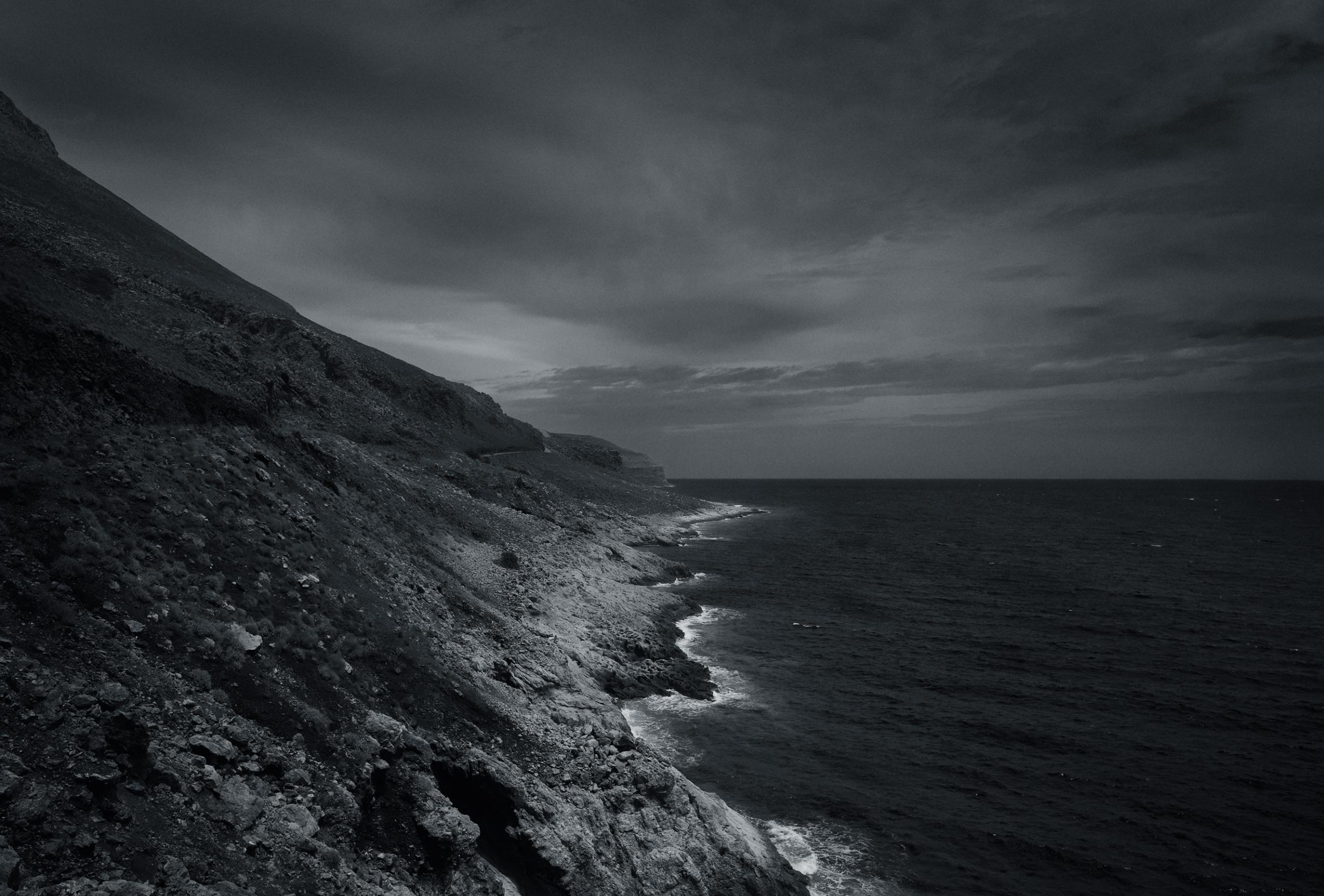 Gramvoussa peninsula eliasamari - eliasamari | ello