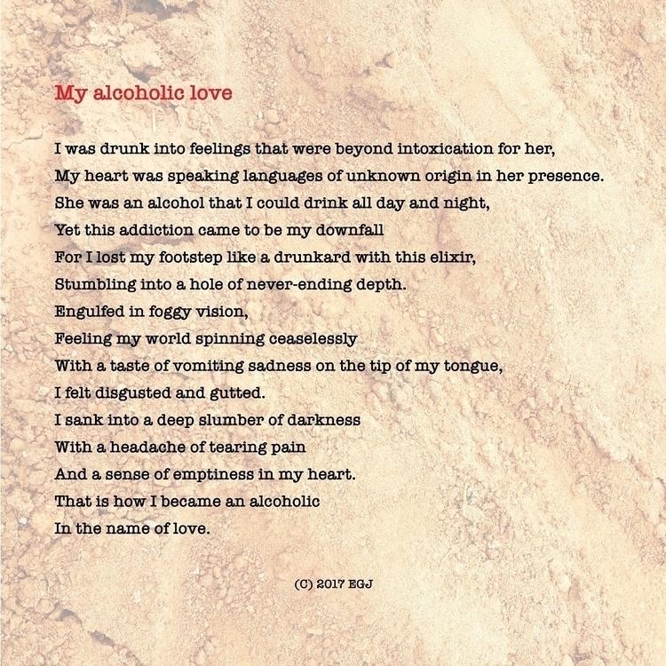 poet, poetry, life, writer, wordporn - gioheart | ello