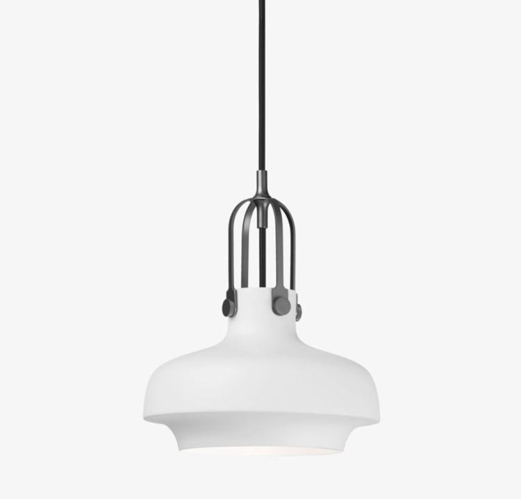 Design: Signe Bindslev Henrikse - minimalist | ello