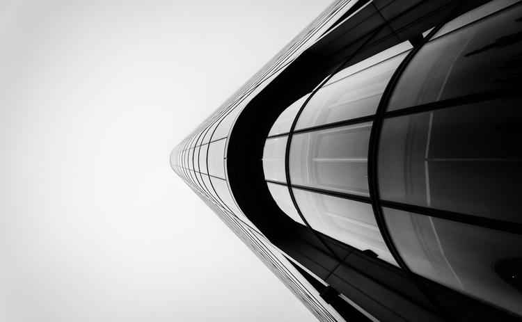 | Canary Wharf - London - fabianodu | ello