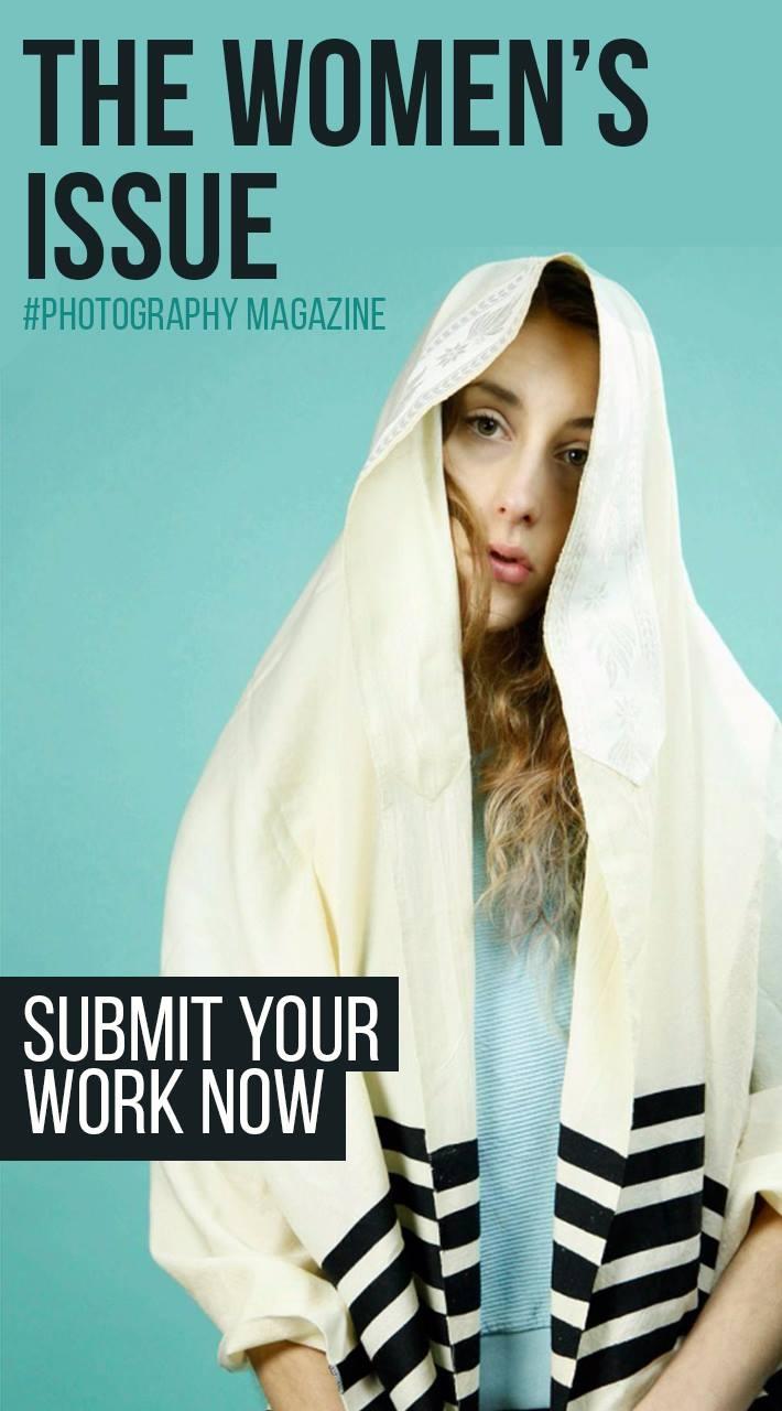 Submissions Magazine | Issue ex - hashtagphotographymagazine | ello