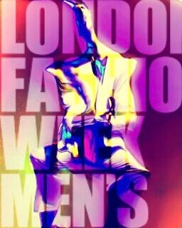 FASHION COLLAGES - rdavis6560 | ello