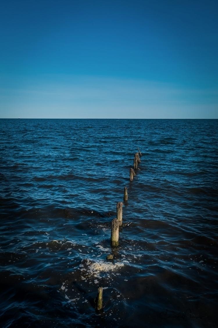 High Tide | [Ello](http://ello - photografia | ello