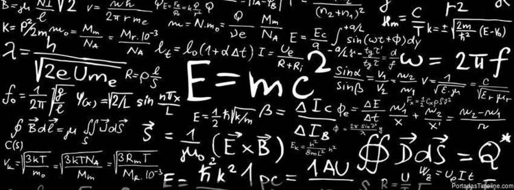 understands mathematics world - aaroncito | ello