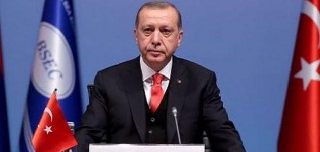 Φήμες κατακλύζουν την Τουρκία ό - iro81 | ello