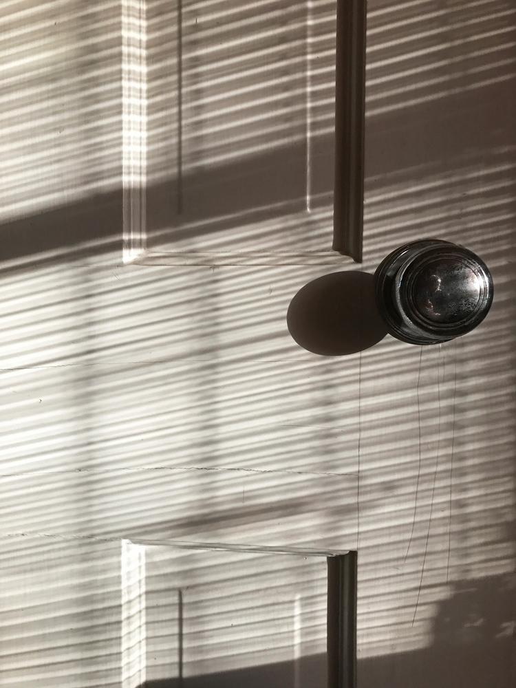Cheap Shade Shadow, Door, Silve - odouglas | ello