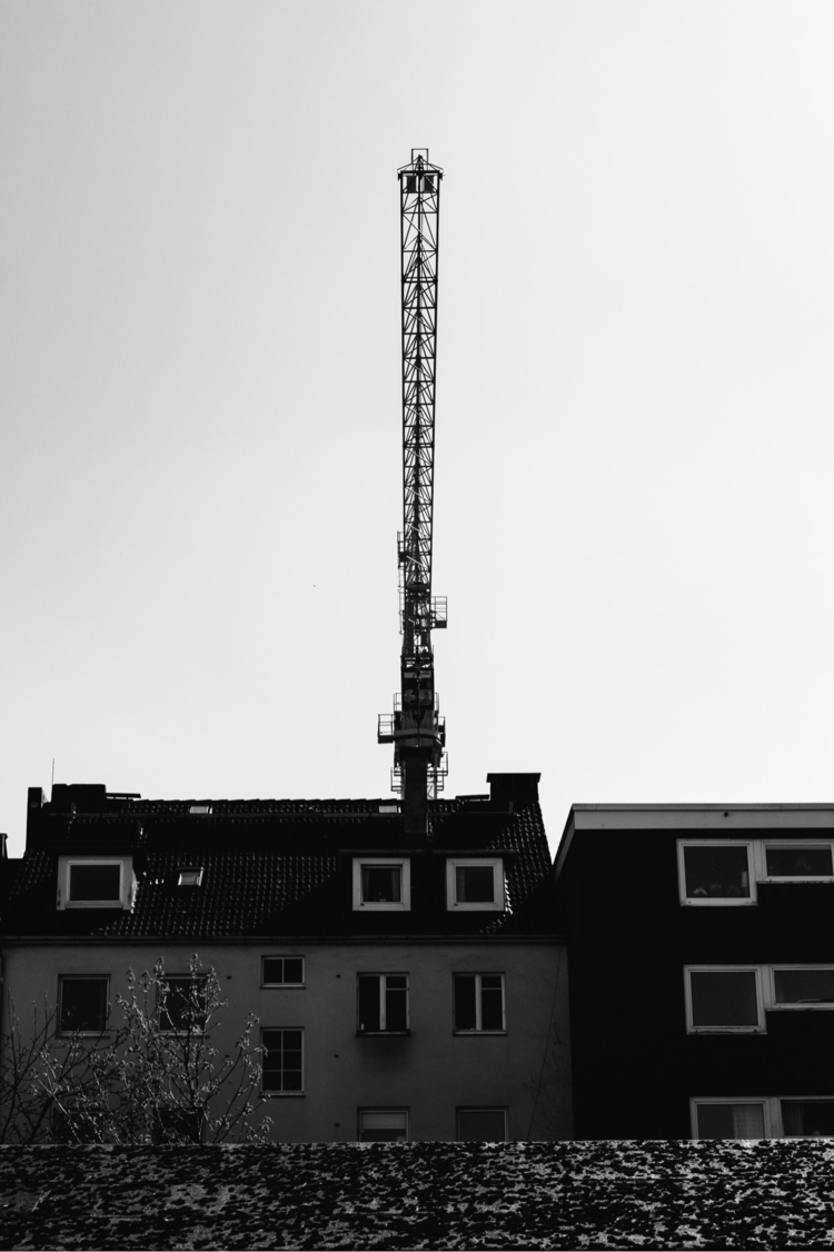 | Visit portfolio - photography - mobilshots | ello
