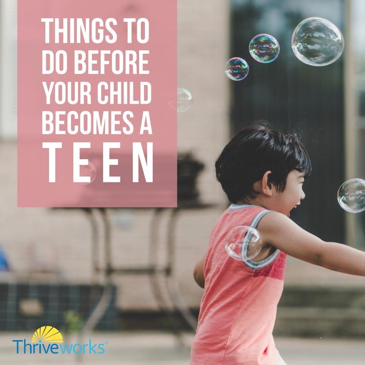 Child Teen - child, tween, teenager - anthonycentore   ello