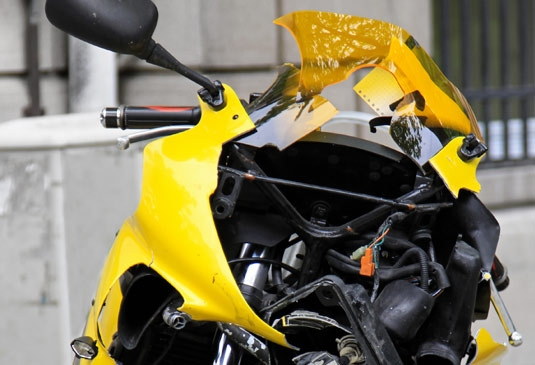 educated Motorcycle Accidents l - danielkimlaw | ello