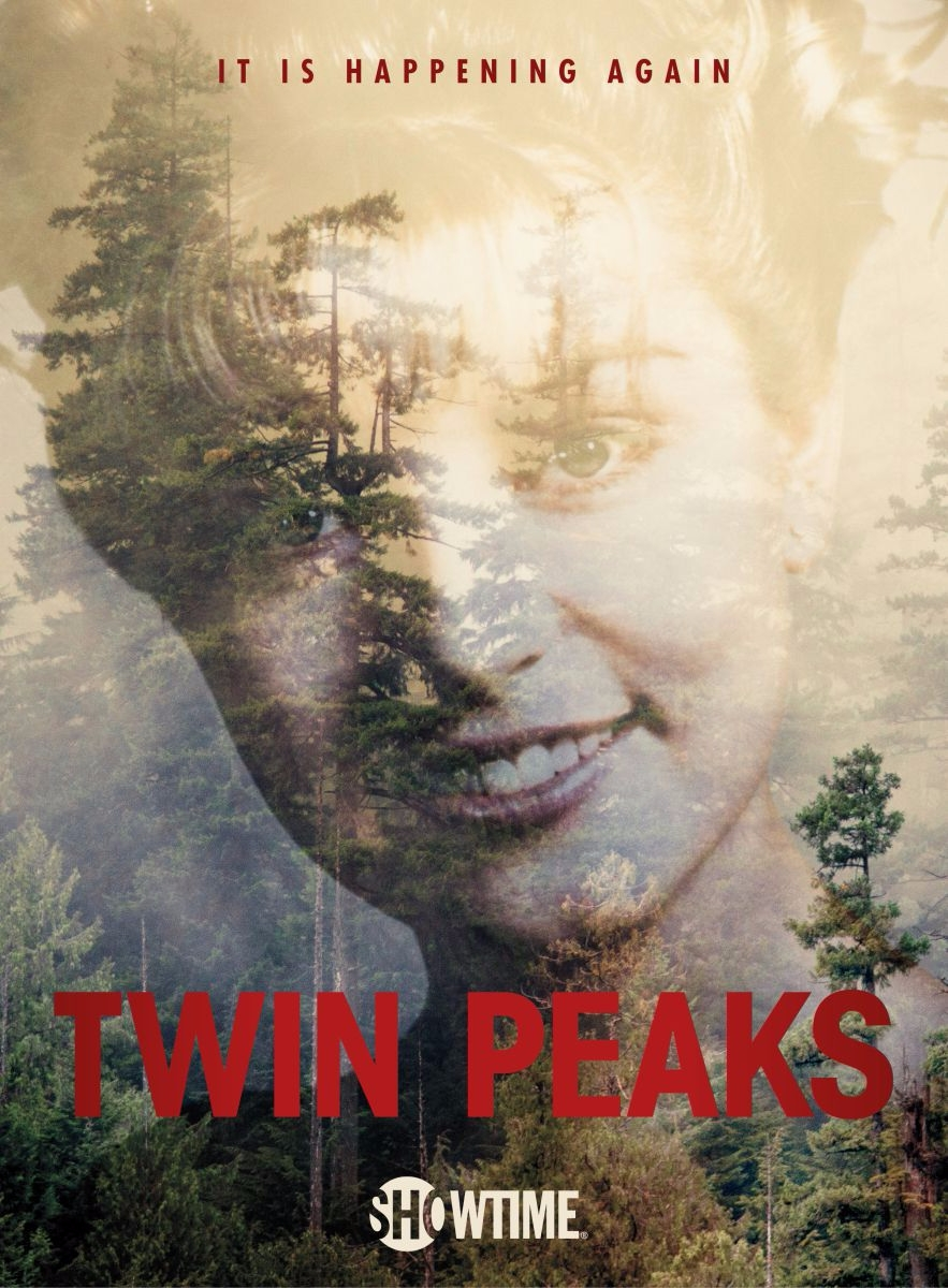 Twin Peaks fans break Showtime  - bonniegrrl | ello