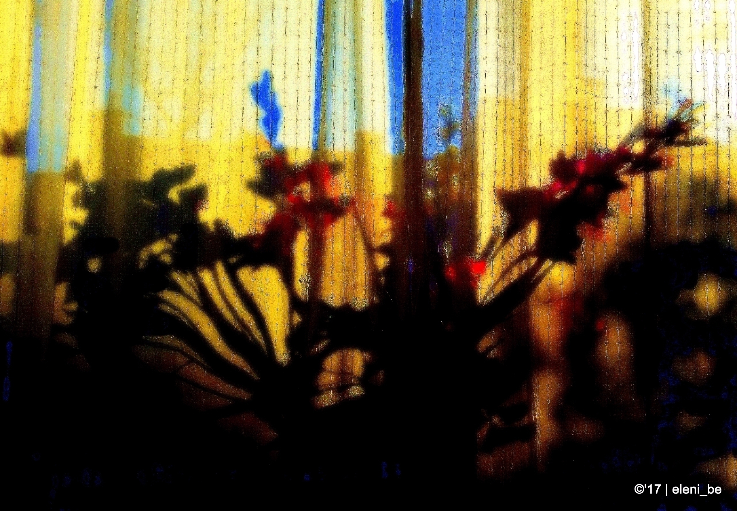 08:04 Pics Gaudier resist - DearDissocialDiary: - eleni_be   ello