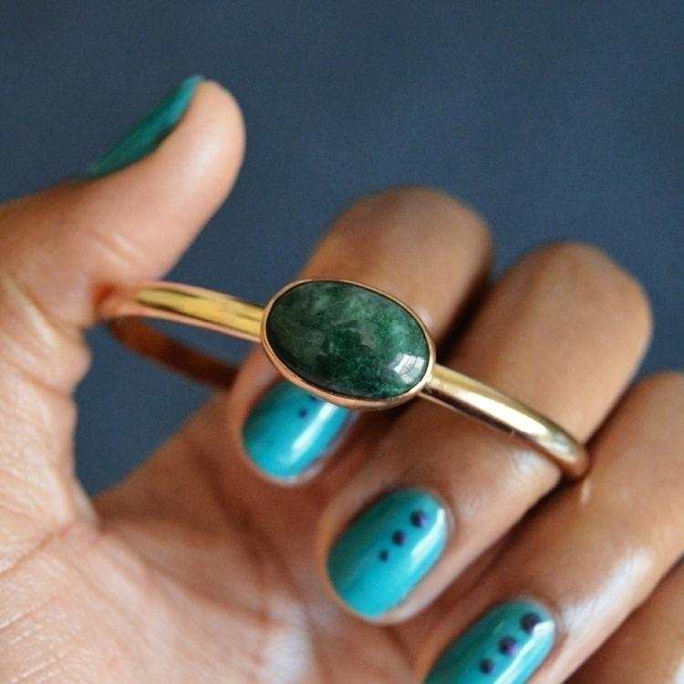showing home manicure 14k gold - solidtreasuresjewelry | ello