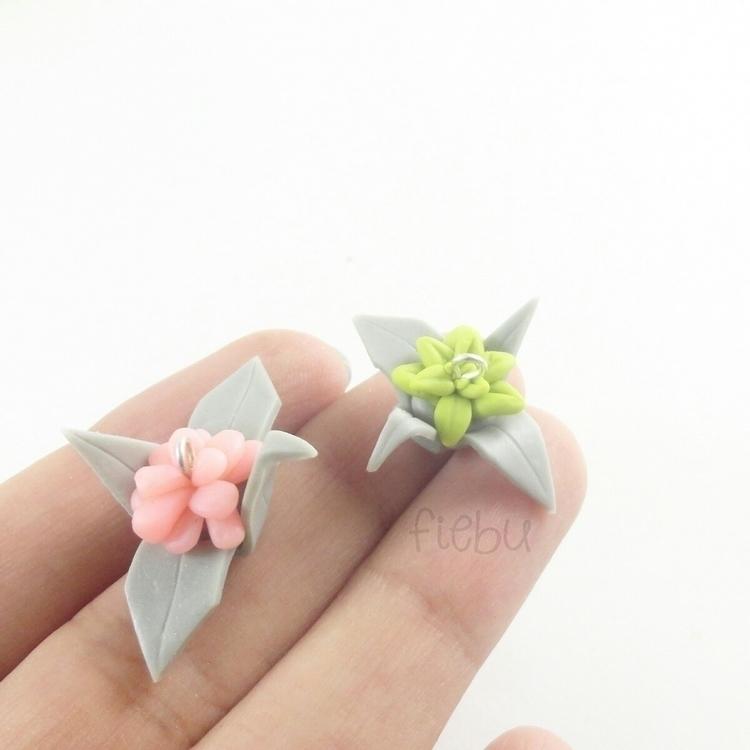 art, makers, jewelry - fiebu | ello