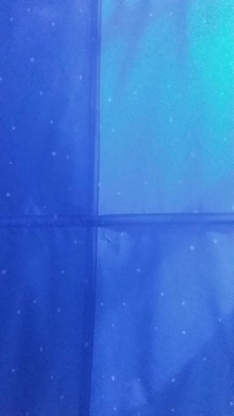 theartofceilings Post 24 May 2017 19:13:06 UTC | ello