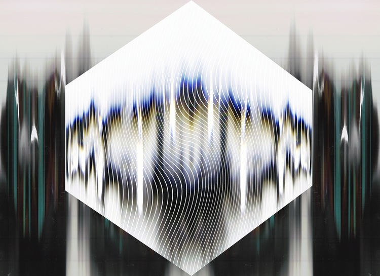 Light Scan experiments, overlai - errornes | ello