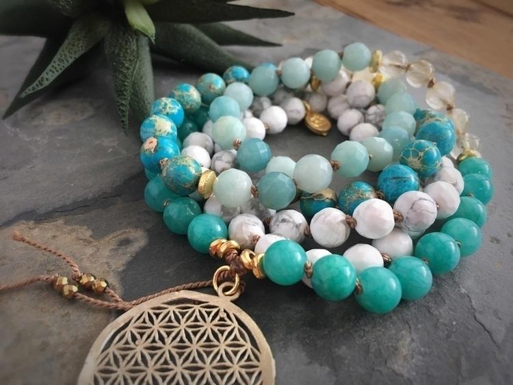 'Calming Spirit' brings Peace S - anapoenergy | ello