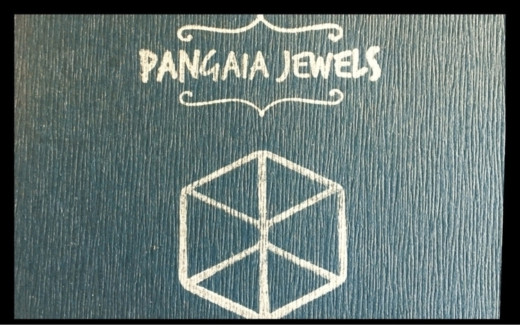 Pangaia Jewels based Santiago,  - pangaiajewels | ello
