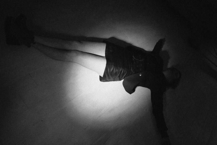 floor - agneshaus | ello