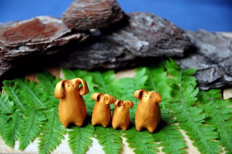 Ello World! post :ello - bunny, rabbit - moonlight_cat_dreams | ello