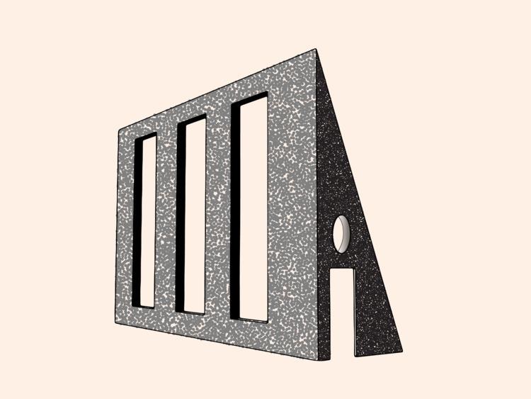 Structure 2 - structureaday - kashakillingsworth | ello