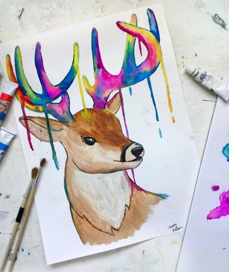 art year, favourites. updated v - casrakell   ello