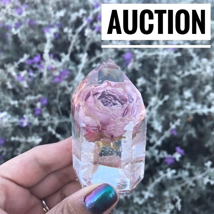 auction Instagram - jessashleydesigns | ello