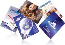 Magazine printing trusted compa - inchinaprinting | ello