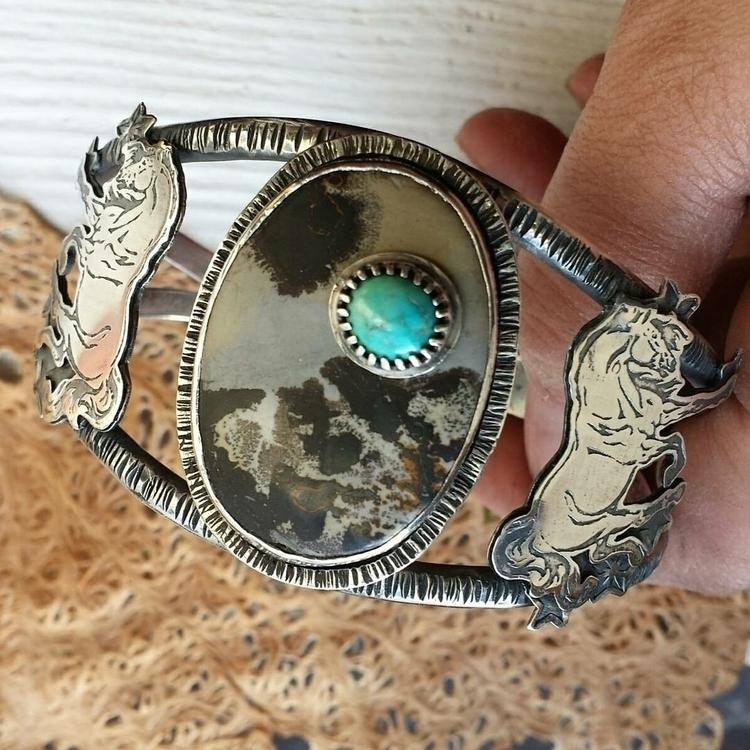 love stone effect, turquoise po - alleyec | ello