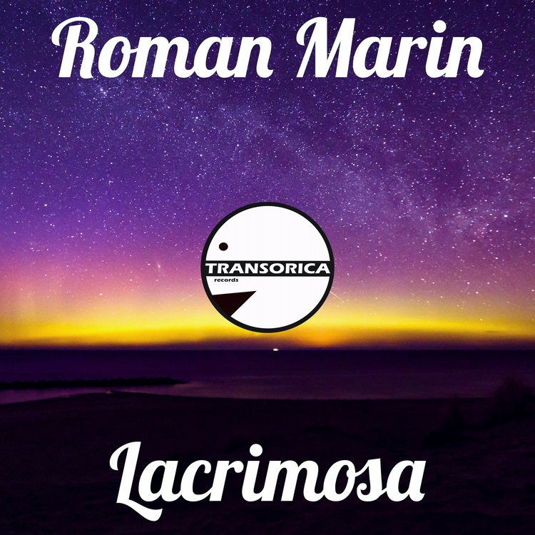 Transorica Records presents Rom - transorica | ello