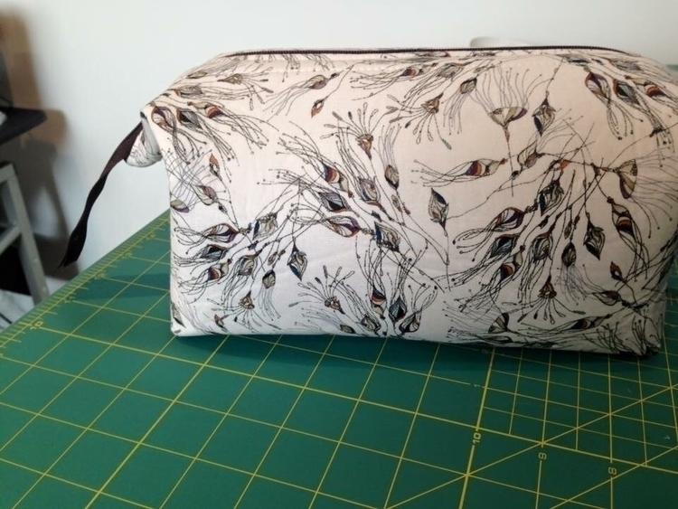 great travel bags home) fabrics - hempbykayla | ello