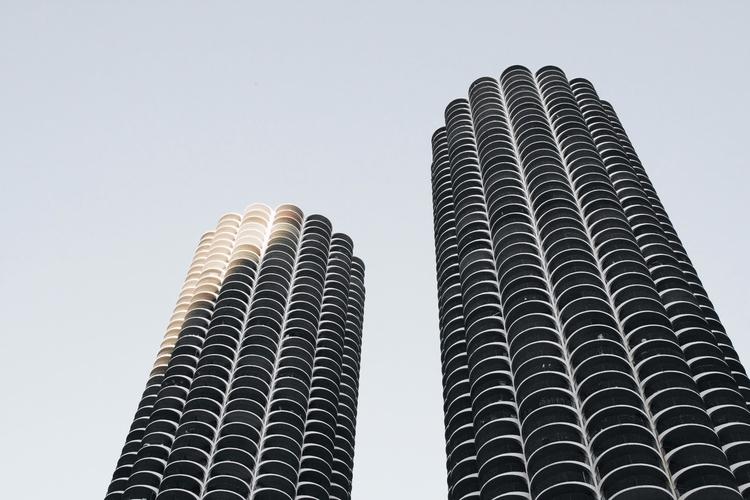 Wilco? | Chicago - chicago, chi - toriamia | ello