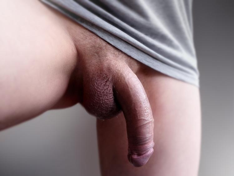 dick, cock, selfie, wetdick, softdick - hunglikekyle | ello