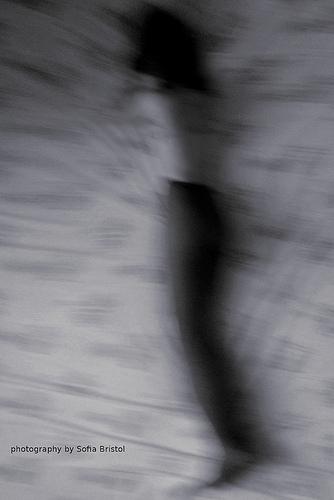 body - bnw, bnwphotography, bw, blancinegre - sofiabristol | ello