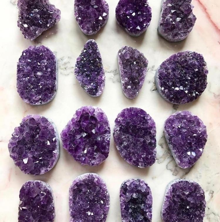 Wholesale crystal bundles click - amethystsky11   ello