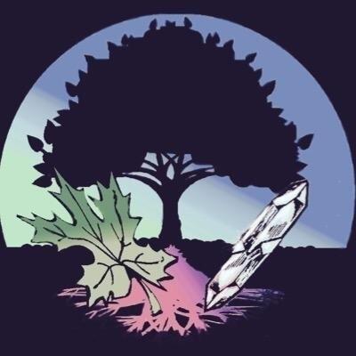 Healing Glade Ello - healingglade | ello