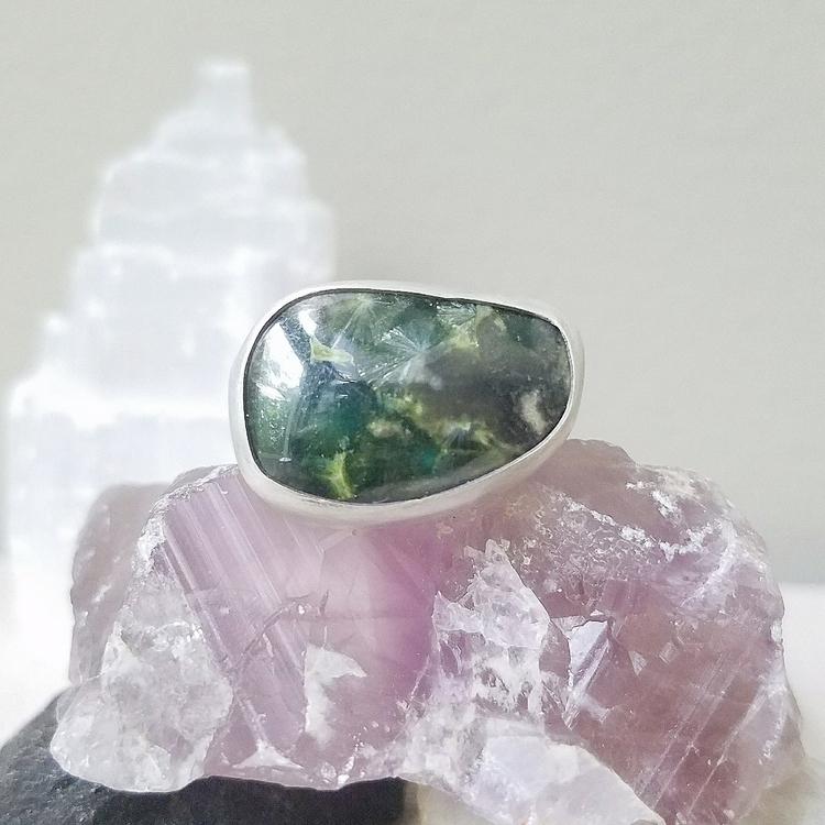 10 pieces update! 5 unique wave - escojewelry | ello
