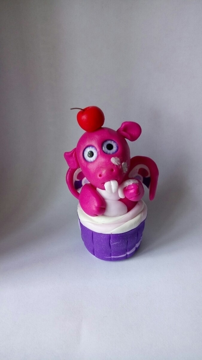 creations sale... cupcake purch - charmingcraftsuk | ello
