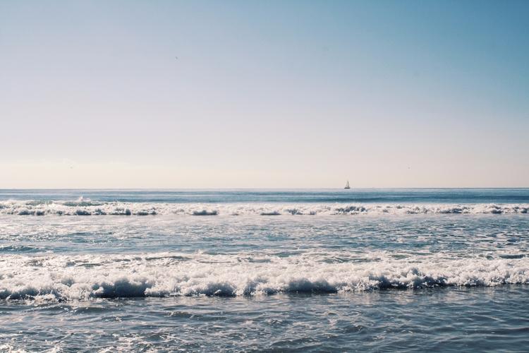 Years 2015 | Venice Beach - losangeles - toriamia | ello
