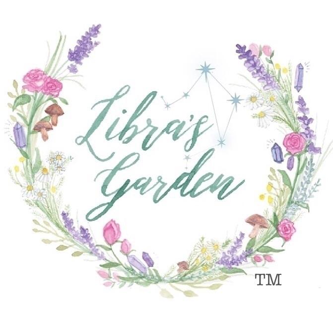 Garden, shop herbal remedies, h - librasgarden | ello